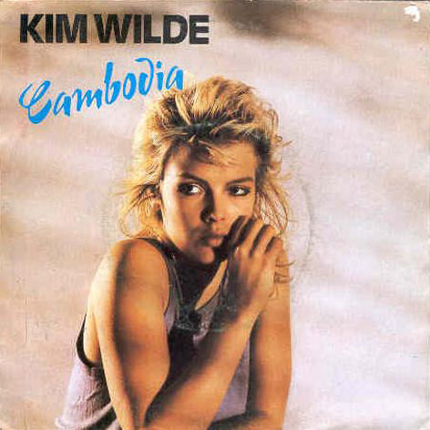 kim wilde 7 discography by edwin knip. Black Bedroom Furniture Sets. Home Design Ideas